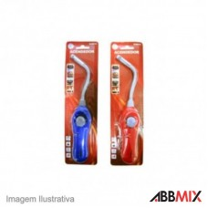 38940 - ACENDEDOR ABBMIX COLOR 0349