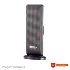 36259 - ANTENA INT.MEGATRON DIGITAL MT-002