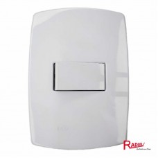 42290 - RADIAL PEROLA 1 INT.SIMPLES BR 1803002