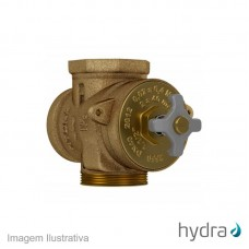 37471 - BASE P/VALV.DESCARG.HYDRA11/2 S/CAN.4550
