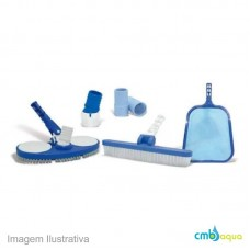 41858 - KIT MANUTENCAO P/PISC.STAND.CMB 12003