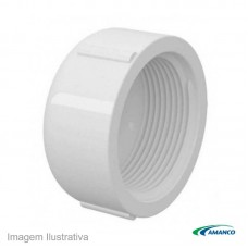 30952 - 02 CAPS ROSCAVEL 1 AMANCO