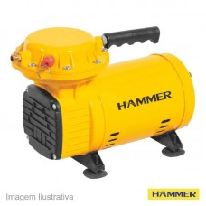 39886 - COMPRES.1/3HP HAMMER BIV.GYCD-2500